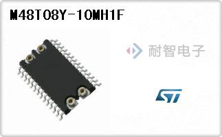 M48T08Y-10MH1F