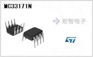 MC33171N