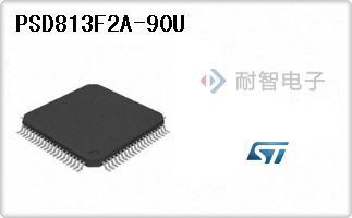 PSD813F2A-90U