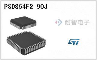 PSD854F2-90J