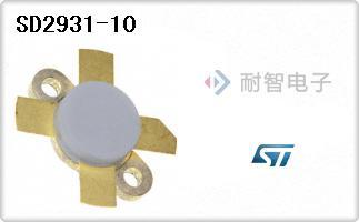 SD2931-10