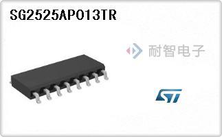 SG2525AP013TR