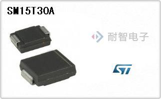 SM15T30A