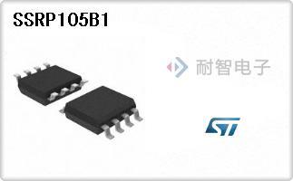 SSRP105B1