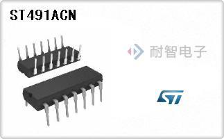 ST491ACN