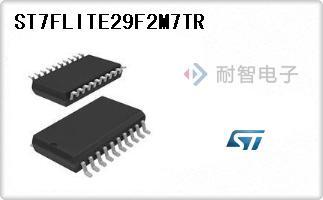 ST7FLITE29F2M7TR