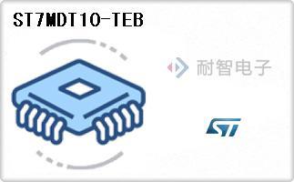 ST7MDT10-TEB