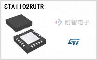 STA1102RUTR