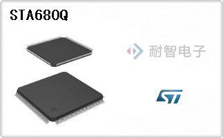 STA680Q