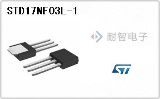 STD17NF03L-1