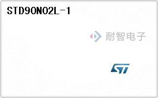 STD90N02L-1