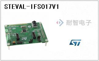 STEVAL-IFS017V1