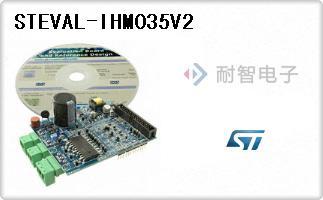 STEVAL-IHM035V2