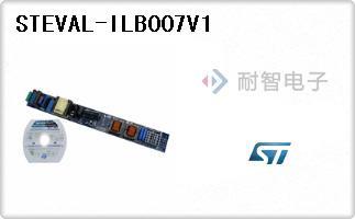 STEVAL-ILB007V1