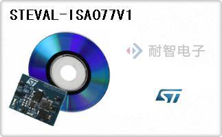 STEVAL-ISA077V1