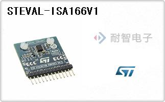 STEVAL-ISA166V1