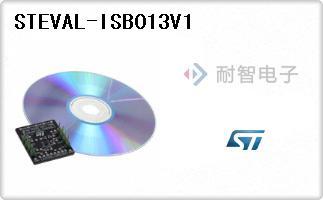 STEVAL-ISB013V1