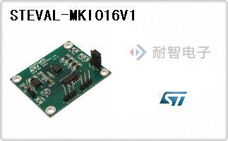 STEVAL-MKI016V1