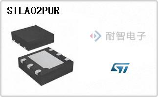 STLA02PUR