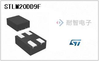 STLM20DD9F