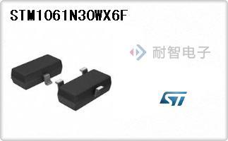 STM1061N30WX6F