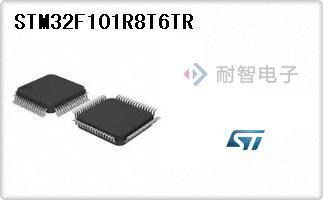 STM32F101R8T6TR