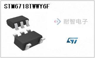 STM6718TWWY6F