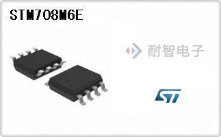 STM708M6E
