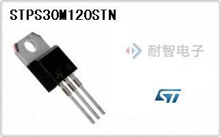 STPS30M120STN