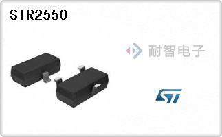 STR2550