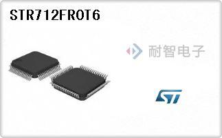 STR712FR0T6