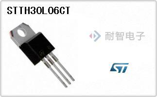 STTH30L06CT
