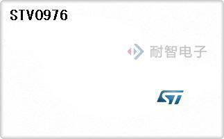 STV0976