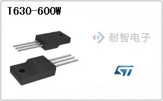 T630-600W