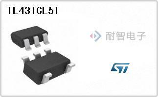 TL431CL5T
