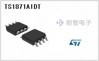 TS1871AIDT