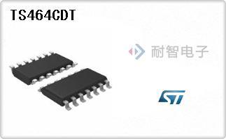 TS464CDT