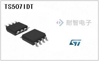 TS507IDT