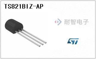 TS821BIZ-AP