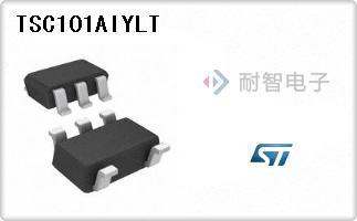 TSC101AIYLT