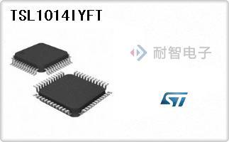 TSL1014IYFT