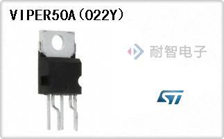 VIPER50A(022Y)