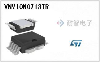 VNV10N0713TR