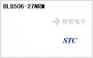 BL8506-27NRM