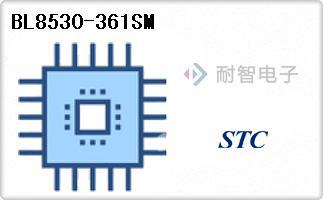 BL8530-361SM