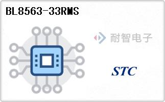 BL8563-33RMS