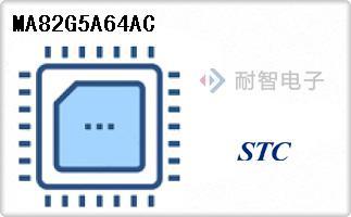MA82G5A64AC