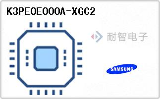 K3PE0E000A-XGC2