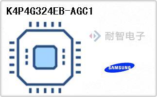 K4P4G324EB-AGC1