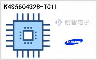 K4S560432B-TC1L